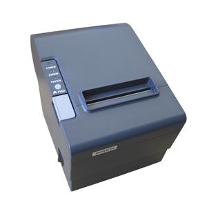 Rongta WIFI POS Printer RP80W